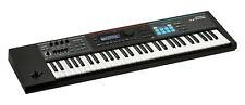 Roland Juno DS61 61-Key Velocity Sensitive Synthesizer