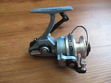 Vintage Pflueger Medalist 1622Z Spinning Fishing Reel!!!!!!!!!!!!!!!!!!!!!!!!!!!