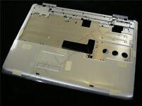 New Genuine Dell Inspiron 1720 Palmrest Keyboard Surround + Touchpad FP442
