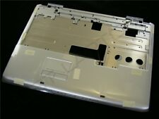 Nuevo genuino Dell Inspiron 1720 reposamanos de teclado Surround + Touchpad fp442