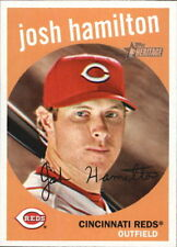 Pick 24 2006 2007 2008 2009 2010 2011 2012 2013 2014 2015 Topps Heritage BB SPs