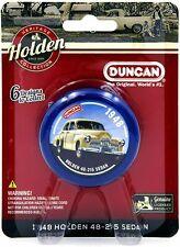 Genuine Duncan Heritage Holden Yo-yo Collection Edition 1948 48-215 SD