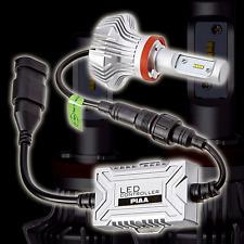 PIAA Platinum LED 6000K 9006 Bulbs 26-17396