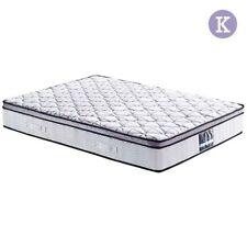 Gel Foam Hypoallergenic Medium Comfort Level Mattresses