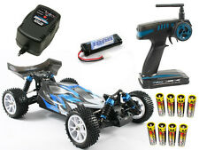 Brushed FTX Radio-Controlled Cars & Motorcycles