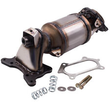 Front Catalytic Converter For  Honda Accord 2008-2012 Acura TSX 2.4L 2009-2014