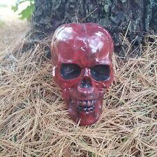 yura demon skull