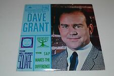 More Teen Talks from Dave Grant~Christian Gospel~Self-Help~FAST SHIPPING!!