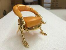Take A Seat By Raine San Demas Chair c.1992 Figurine #24018