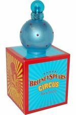 Britney Spears Circus Fantasy EDP Eau de Parfum Spray 100ml Womens Perfume