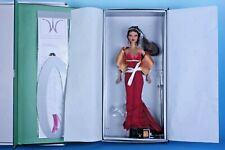 Fashion Royalty Doll☆Behind Velvet Ropes Natalia Fatale☆Integrity & Jason Wu☆MIB