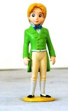 """Disney PRINCE JAMES from SOFIA the FIRST 2.75"""" inch PVC Figurine CAKE TOPPER"""