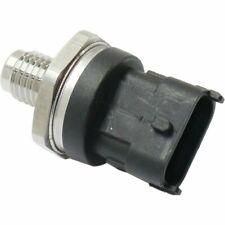 New Fuel Pressure Sensor For Chevrolet Silverado 2500 HD 2001-2004 97329566