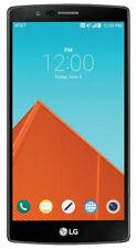 "BRAND NEW LG G4 - 32GB 4G LTE (AT&T UNLOCKED) 5.5"" LG-H812   Leather Black"