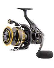 Daiwa BG 4500A Saltwater Spinning Reel *Brand New* - Free Delivery