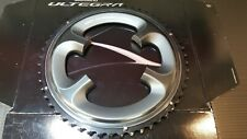 Shimano Ultegra FC-6800 52 tooth chainring NEW