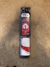 Star Wars Vehicle Graphic - Rebel Alliance - Paint Safe Graphic
