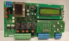 JAMES ROSS LTD PC Board Assembly w/ LCD 540-00071 (132)
