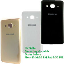 Battery Back Cover Rear Housing OEM For Samsung Galaxy J5 SM-J500F J500Y/DS 2015