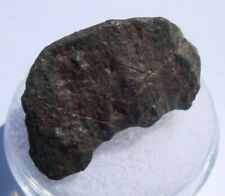 New listing 5.169 grams Nwa 11700 Meteorite - Class H6 - as found individual - in Africa
