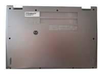 Acer Spin 5 SP513-53N N17W2 Bottom Base Case Chassis Cover Lid