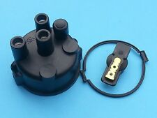 Distributor Cap Rotor Wisconsin Engine TJD fits Perlux ONLY