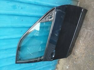 BMW X5 E70  LCI FRONT RIGHT DOOR