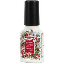 59ml Poo Pourri Before You Go Secret Santa Toilet Spray Freshener Odour 2oz