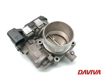 2008 VW Golf Mk5 1.4 TSI Petrol 125kW (170HP) (03-09) Throttle Body 03C133062D
