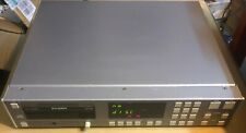 Studer D-732 D732 D 732 CD PLAYER. In PERFECT Working Condition