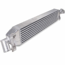 ALUMINIUM ALLOY FRONT MOUNT INTERCOOLER CORE FMIC FOR FORD FOCUS 2.5 ST 225 04+