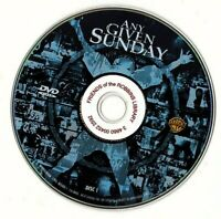 ANY GIVEN SUNDAY, AL PACINO, CAMERON DIAZ, DENNIS QUAID (dvd disc 1 only/no case