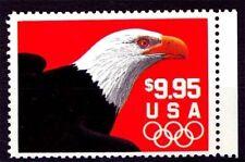 USA MiNr. 2147 **, Weißkopfseeadler
