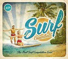 CD de musique compilation avec compilation, vendus à l'unité