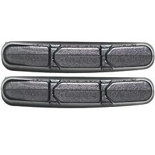 Kool Stop Shimano Dura2 Replacement Insert Shoe Pads For Carbon Rims Bike