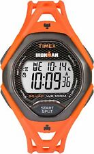 Timex Iroman reloj digital Sleek 30 Tw5m10500