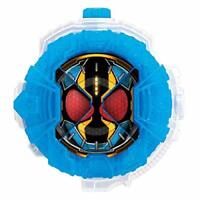 BANDAI Kamen Masked Rider Zi-O FOURZE COSMIC STATE RIDE WATCH w/ Tracking NEW