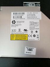 HP 481429-001 DVD-RW/CD-RW SATA Slimline Optical Drive