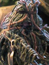 PLAYMOBIL US NAVY SEAL SNIPER UNIF WOODLAND REF-0186 BIS