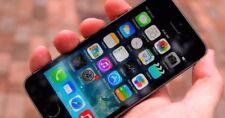Apple-iPhone-5s-16GB-Black-Smartphone-unlocked-100-Bell-Chatr-Fido-AT&T,Telus...