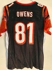 004da791 Women Cincinnati Bengals NFL Jerseys for sale   eBay