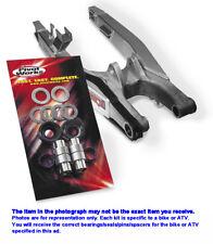 Pivot Works - PWSAK-S18-021 - swingarm bearing kit