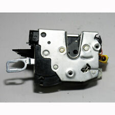 BMW 1992-1993 E36 2dr Coupe Left Door Latch w Central Lock Microswitch NOS OEM