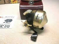 5716 Abumatic 140 141 160 Side Cover ABU GARCIA SPINNING REEL PART