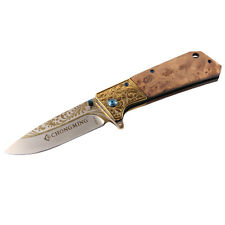 CM71 Folding Utility Knife - COD Cash On Delivery