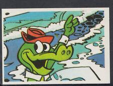 Prodifu 1970's Album Sticker - Hanna Barbera Cartoon Sticker No 30