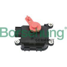 BORSEHUNG STELLELEMENT MISCHKLAPPE AUDI SEAT SKODA VW B11457