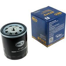Original SCT Kraftstofffilter ST 312 Fuel Filter