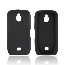 Rubberized Protector Cover