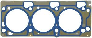 CARQUEST/Victor 54372 Cyl. Head & Valve Cover Gasket
